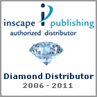 Corexcel Diamond DiSC Profile Distributor - Top !% World-Wide