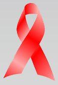 HIV AIDS Awareness