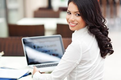 self-paced, online courses medical terminology