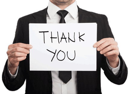 inexpensive employee recognition ideas