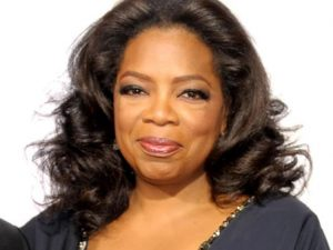 inspirational quotes, learning, education, Oprah Winfrey